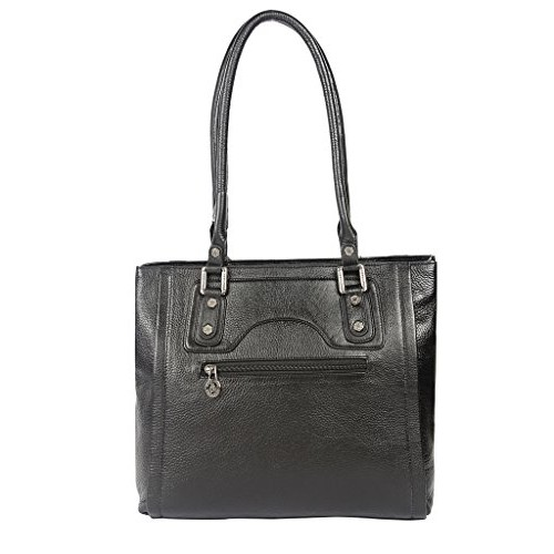 40de4608e645 ... Moochies Ladies Genuine Leather Purse - A Make In India Exquiste  Designer Product ...