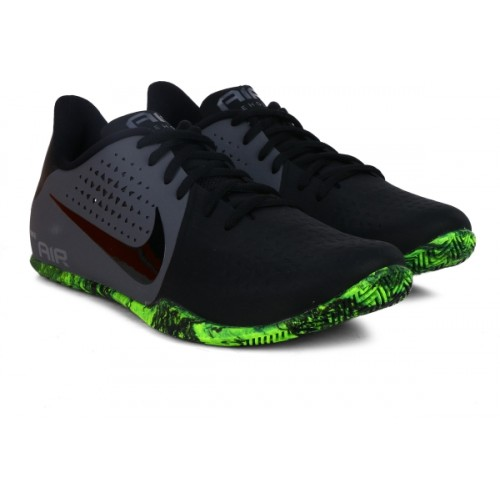 273ac5e4361b Buy Nike AIR BEHOLD LOW Basketball Shoes For Men online ...