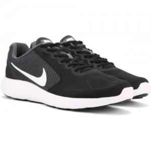 Nike REVOLUTION Running Shoes For Men