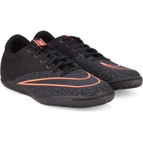 sports shoes 30584 ed1e4 Buy Nike MERCURIAL X PRO IC Football Shoes For Men online ...