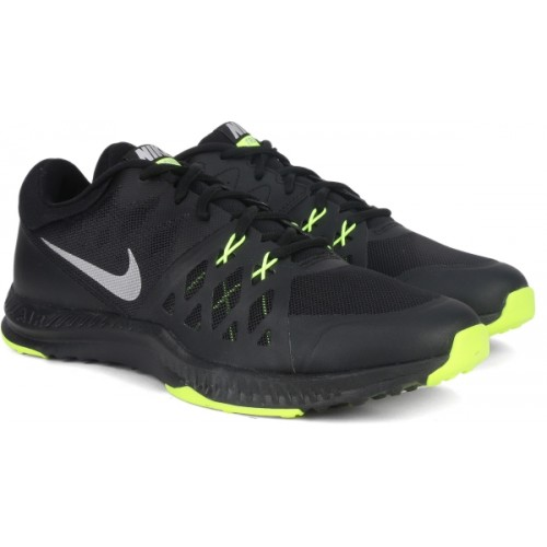 1790f662a1f0 Buy Nike AIR EPIC SPEED TR II Training Shoes For Men online ...