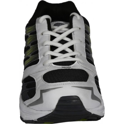 Bacca Bucci BBMG8009K Running Shoes For Men