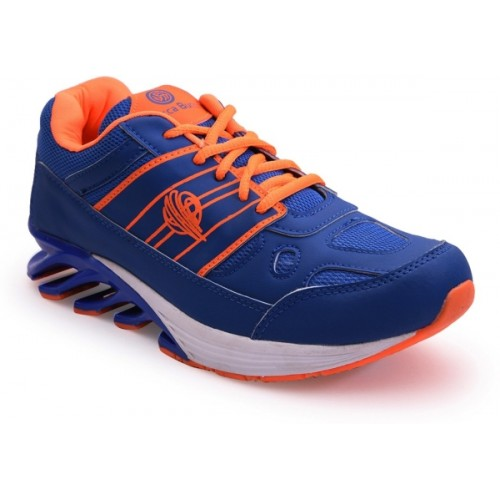 Bacca Bucci Walking Shoes For Men