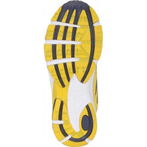 Bacca Bucci Running Shoes For Men