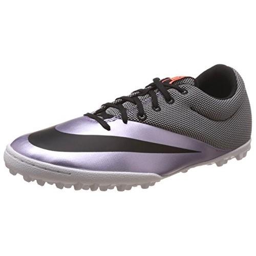 premium selection 0de82 242f9 Buy Nike Men's Mercurial X Pro Tf Football Boots online ...
