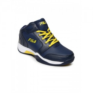 641b4b7c1e10 Buy latest Men s Sports Shoes from Fila with discount more than 40 ...