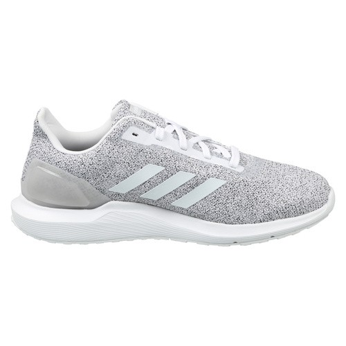Adidas Cosmic 2 Grey Running Shoes