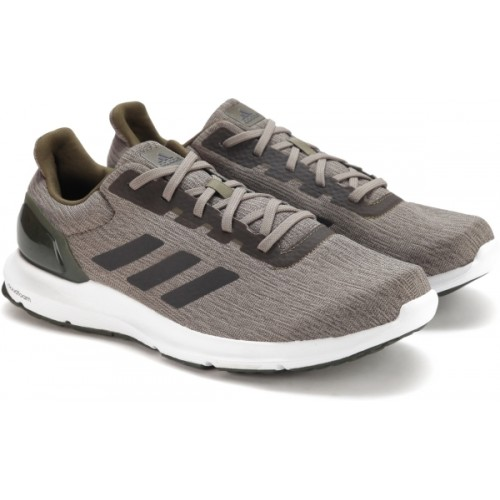 online store a733d 37726 ... ADIDAS COSMIC 2 M Running Shoes For Men ...