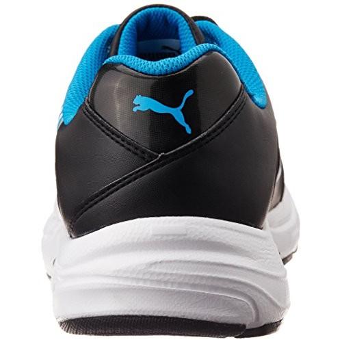 Buy Puma Men s Axis IV XT DP Running Shoes online  3bf86aefcd4f