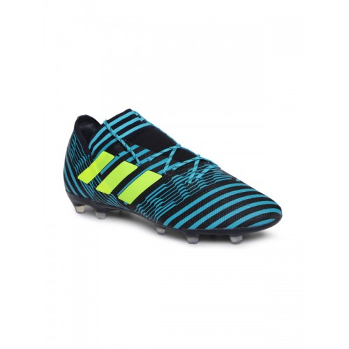 Comprare scarpe adidas uomini blu calcio sintetico online for Comprare in giappone on line