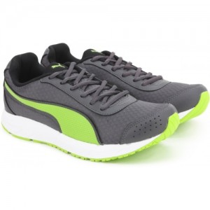 Puma Men's Rapple Running Shoes