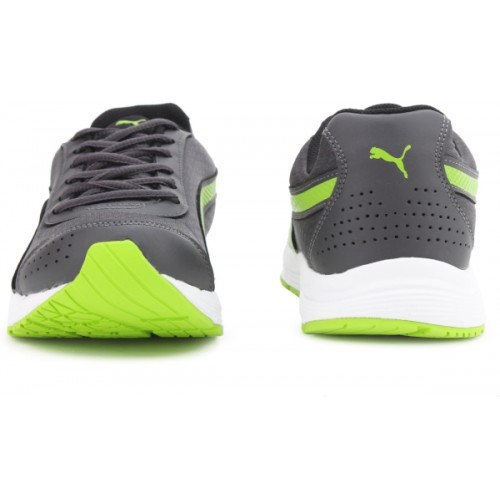 41ac72eb37d Buy Puma Men s Rapple Running Shoes online