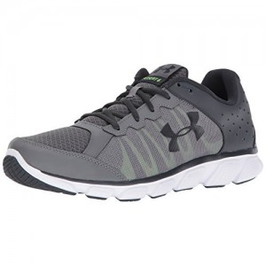 f05df597a827 Buy latest Men s Sports Shoes from Corpus