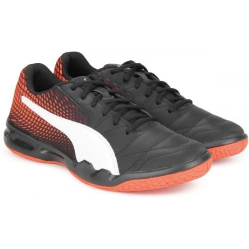 Buy Puma Veloz Indoor NG Badminton Shoes online  46d278f0c