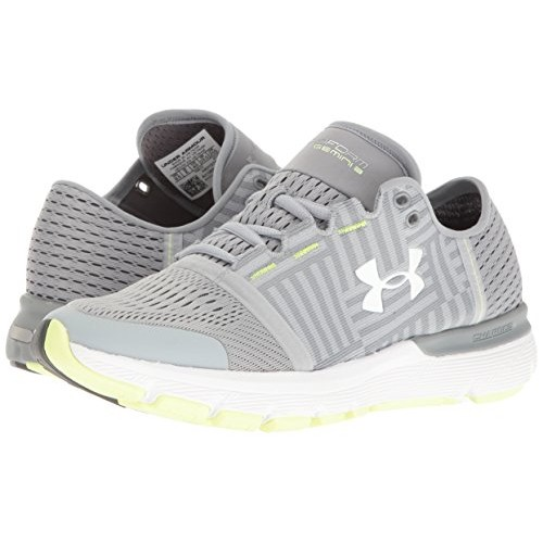 innovative design 377d5 480a2 Buy Under Armour Women's UA W Speedform Gemini 3 Running ...