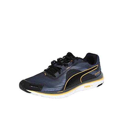 super populaire fa3e1 0611a Buy Puma Men's Faas 500 V4 Weave Running Shoes online ...