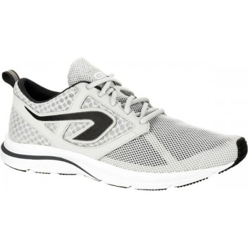 cd754ad04 Buy Kalenji by Decathlon Running Shoes For Men online