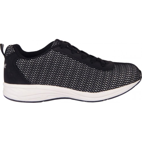 Action Synergy Men's Sports Running Shoes SRF0074 Phylon Sole