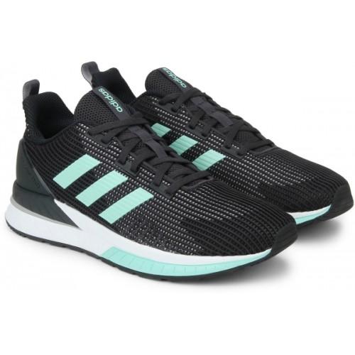 Buy Adidas QUESTAR TND W Running Shoes