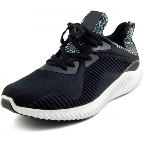 e2586b80a6326 Buy Max Air Alpha bounce Running Shoes For Men online