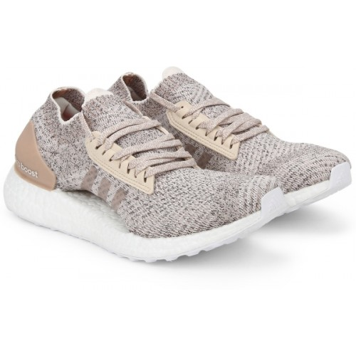 120495908abe7f Buy Adidas ULTRABOOST X Running Shoes For Women online