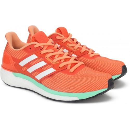 0c7ba7ca3b106 Buy Adidas SUPERNOVA W Running Shoes For Women online ...