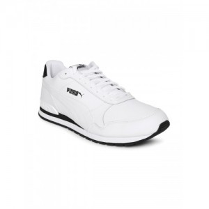 1b674befa Buy Adidas Originals Pw Tennis Hu Mustard Yellow Sneakers online ...