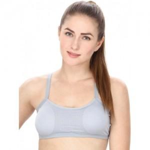 Comfort Layer Women's Full Coverage, T-Shirt  Padded Bra