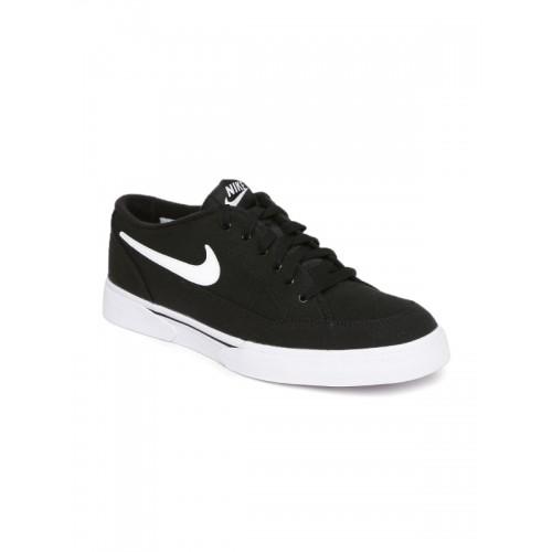 more photos 53d4e 10294 Nike GTS  16 Textile Men s Shoe  Nike GTS  16 Textile Men s ...