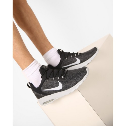 0ce87c6402 Buy NIKE Air Max Motion Racer Shoes online   Looksgud.in