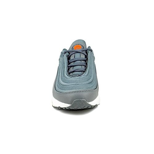 Ripley Oxypair Series Leatherette Running Shoes For Men