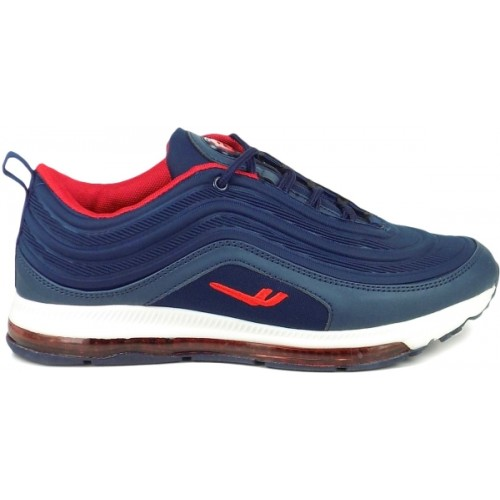 Buy Ripley Leatherette Running Shoes