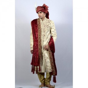 groom sherwani collection