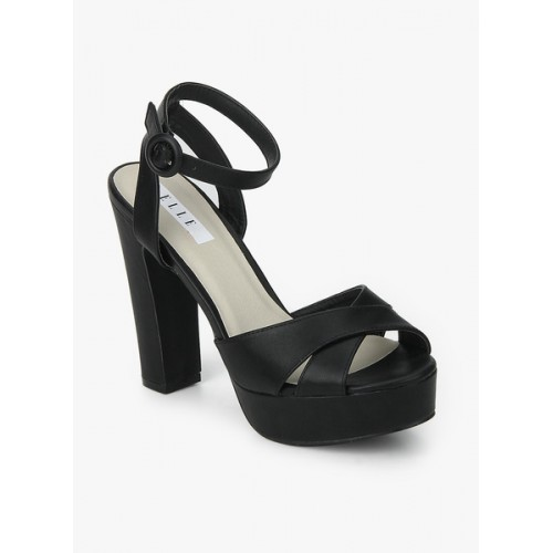 Elle Black Stilettos buy cheap online for cheap for sale cheap price in China cheap online shop ctbcw5tly