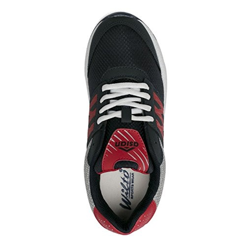 Asian MARVEL-21 Casual & Running Shoes For Men