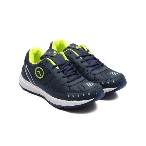Asian MARVEL-22 Casual & running Shoes Walking Shoes For Men