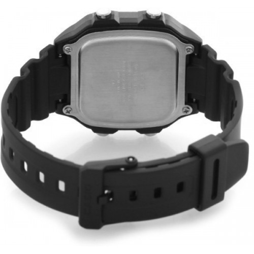 Casio D105 Youth Series Watch  - For Men