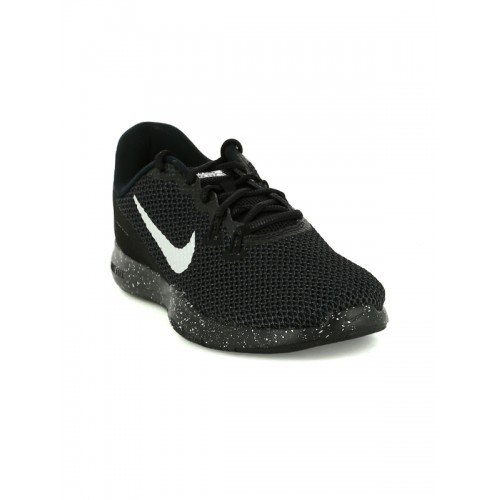 9ef10b61f920 ... Nike W FLEX TRAINER 7 PRM Training   Gym Shoes For Women ...