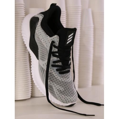 112366145 Buy Adidas Women Grey Alphabounce Beyond Running Shoes online ...