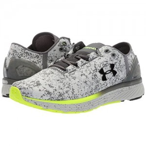 hot sale online 78282 84bc9 Buy latest Men's Sports Shoes from Under Armour online in ...