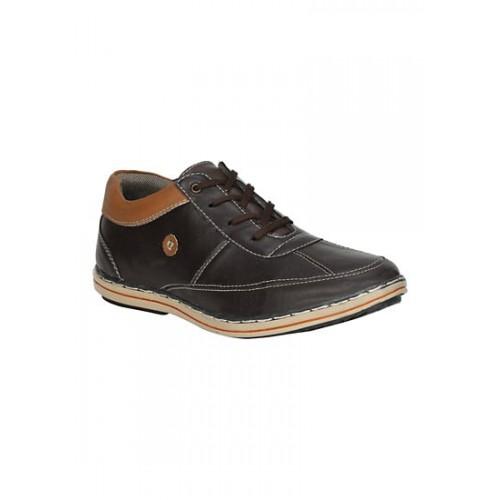 Buy Kraasa Kate Formal Cum Casual Shoes