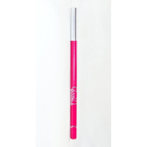 Glam 21 Moisturizing Lip Liner - Strawberry Crush Lip Liner