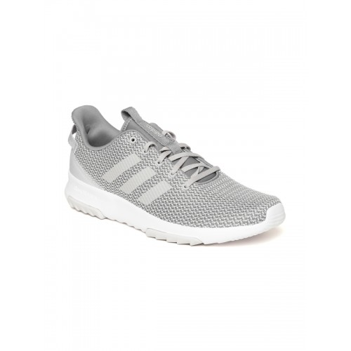 b660009cce9907 Buy Adidas Cf Racer Tr Grey Training Shoes online