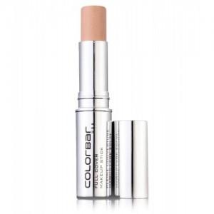 Colorbar Full Cover Makeup Stick Concealer(Fresh Ivory - 001)