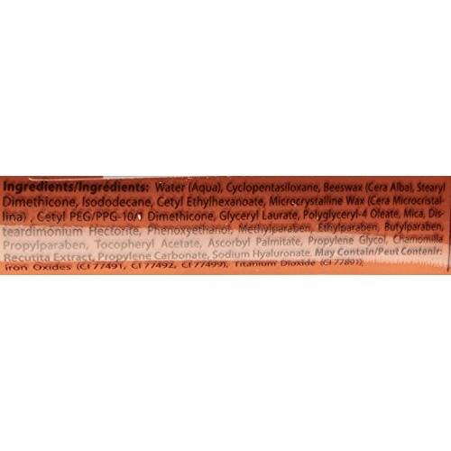 L A Girl Pro Conceal, Orange Corrector, 8g