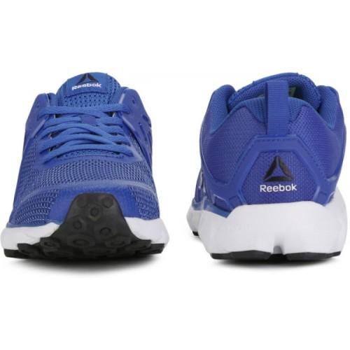 es suficiente Disciplinario Acostado  Buy Reebok HEXAFFECT RUN 5.0 MTM Running Shoes For Men online   Looksgud.in