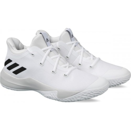 Buy Adidas RISE UP 2 Basketball Shoes For Men online  eadce13a8