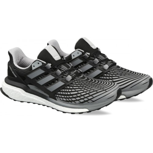 87ab3c0cd07 Buy Adidas ENERGY BOOST M Running Shoes For Men online