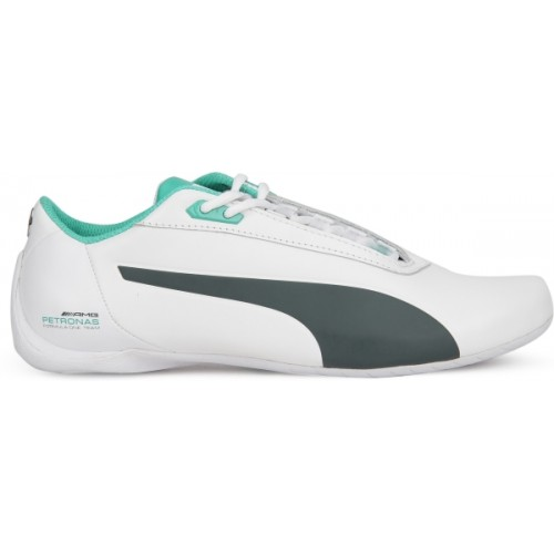 a6286a9bbd3 Buy Puma MAMGP Future Cat Motorsport Shoes For Men online