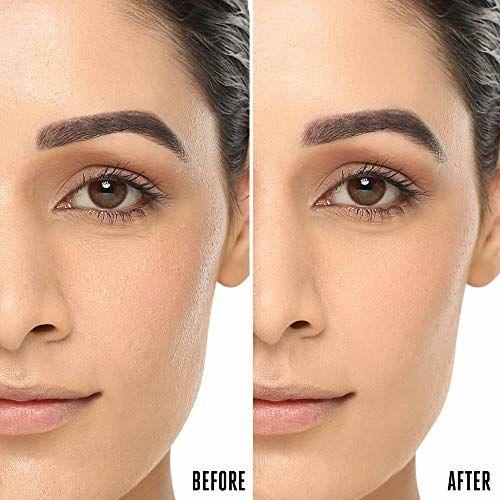 Lakme Absolute Blur Perfect Makeup Primer, 30g